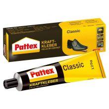 PATTEX Kraftkleber PCL4L Classic 125 g