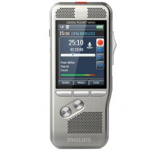 PHILIPS Diktiertgerät Pocket Memo Digital 8500