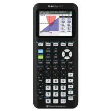 TEXAS INSTRUMENTS Taschenrechner TI-84plus CE-T