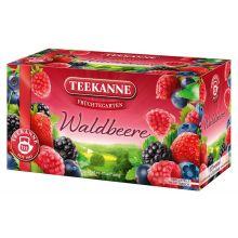 TEEKANNE Waldbeerentee 20 Beutel
