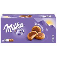 MILKA Kekse Choco Minis 185g