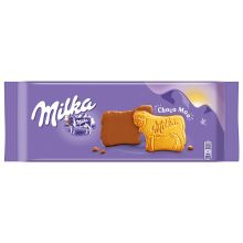 MILKA Kekse Choco Moo 200g