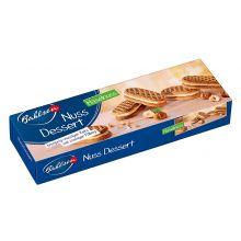 BAHLSEN Kekse Nuss-Dessert 125g