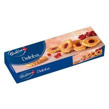 BAHLSEN Kekse Deloba 100g