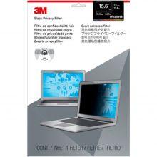 3M™ Blickschutzfilter PF156W9B für 15.6'' Breitbild-Laptops