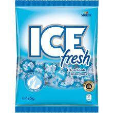 STORCK Bonbons Ice fresh 425 g