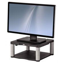 FELLOWES Monitorständer 9169401 Premium bis 21 Zoll graphit