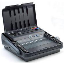 GBC Multibindegerät MultiBind 230e schwarz