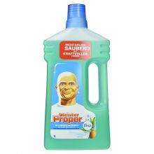 MEISTER PROPER Allzweckreiniger Frühlingserwachen 1 Liter
