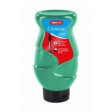 ARISTO Flüssigfarbe Cromar AR30900 500 ml grün