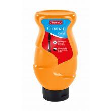 ARISTO Flüssigfarbe Cromar AR30910 500 ml orange