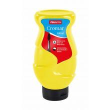 ARISTO Flüssigfarbe Cromar AR30920 500 ml mittelgelb