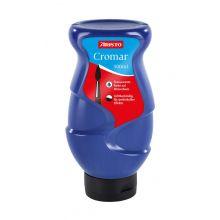 ARISTO Flüssigfarbe Cromar AR30960 500 ml ultramarinblau