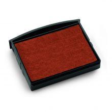 COLOP Ersatzkissen E/2100 rot