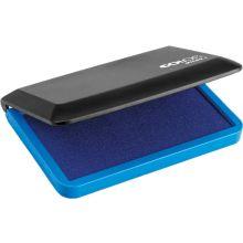 COLOP Stempelkissen 9 x 5 cm blau