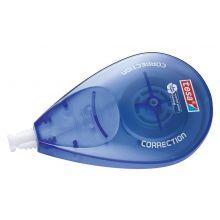 TESA Korrekturroller 59810 Sideway 4,2 mm