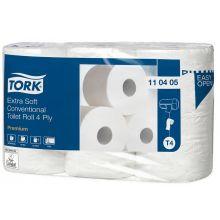 TORK Toilettenpapier