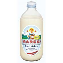MARESI Alpenmilch leicht 500g