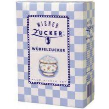 Wiener Würfelzucker 1kg