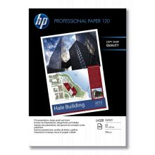 HP Fotopapier A3 250 Blatt glänzend