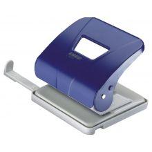 LACO Locher L301 30 Blatt blau