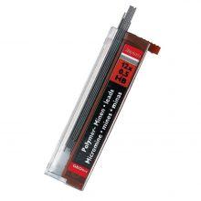 ARISTO Feinminen Hi-Polymer 12 Stück 0,5 mm HB graphit