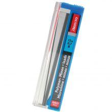 ARISTO Feinminen Hi-Polymer 12 Stück 0,7 mm B graphit