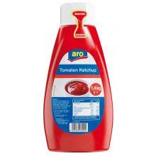 ARO Tomaten Ketchup 1,4 kg