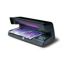 SAFESCAN UV-Geldscheinprüfgerät 70 schwarz