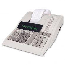 OLYMPIA Tischrechner CPD 5212 weiß