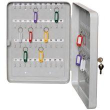 ALCO Schlüsselschrank für 20 Schlüssel