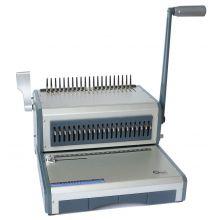 RECOsystems Stanz- und Bindemaschine PB6
