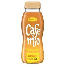 Energy-, Iso- & Kaffeedrinks