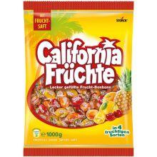 STORCK Bonbons California Früchte 1 kg
