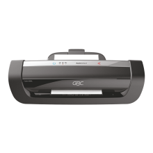 GBC Laminiergerät FusionPlus 6000L DIN A3 schwarz