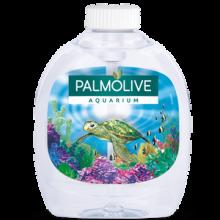 PALMOLIVE Flüssigseife Aquarium Nachfüllung 300 ml