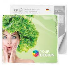 GripCleaner® 4in1 Mousepad 23x20cm