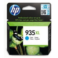 HP Tinte 935XL cyan