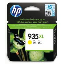 HP Tinte 935XL yellow