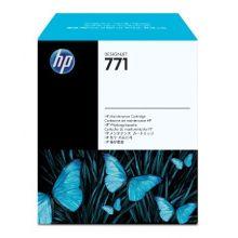 HP Wartungspatrone Nr. 771 (CH644A)