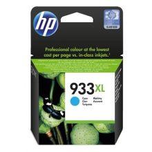 HP Tintenpatrone Nr. 933XL 8,5ml cyan
