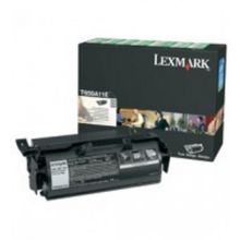 LEXMARK Cartridge Return 7K