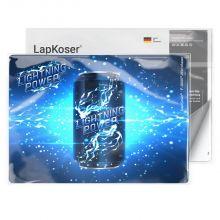 LapKoser® 3in1 Notebookpad