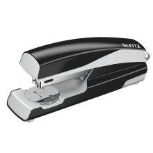 LEITZ Büroheftgerät New NeXXt 5502 30 Blatt schwarz