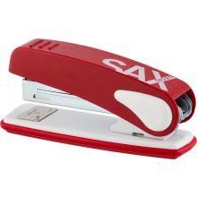 SAX Hefter Design 239 25 Blatt rot