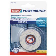 TESA Montageband 55732 Spiegel 19 mm x 1,5 m