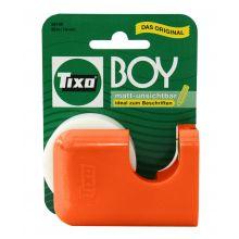 TIXO Abroller 56130 Boy inkl. Klebeband 19 mm x 33 m