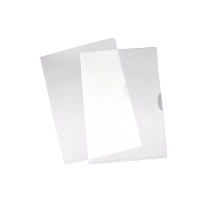 Maisstärkepapier-Dokumentenhülle