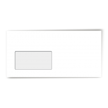 Kuvert C6/5 unbedruckt