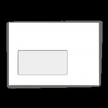 Kuvert C6 unbedruckt